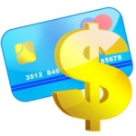 Credit Cards 2012:  Shop around; but, be honest with yourself!
