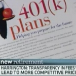 New 401(k) rules bring changes, choices, and greater transparency and how they will impact your retirement.