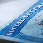Social Security benefits set to rise 1.7% in 2013